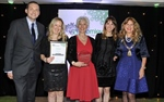Bromley Businesses Celebrated at Awards Ceremony