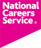 National Careers Service