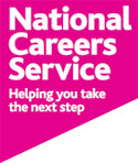 Gemma is supported by National Careers Service