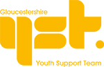 Gloucestershire Youth Support