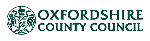 Oxfordshire City Council